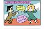 살모사살사 (제9화, 살모사 연정)