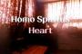 호모 스피리투스 - Heart (창동 샴발라 Live)